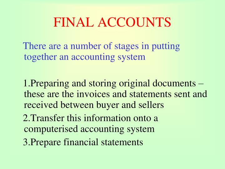 Final accounts1