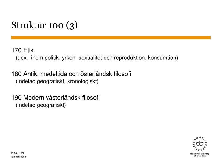 Struktur 100 (3)
