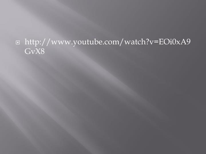 http://www.youtube.com/watch?v=EOi0xA9GvX8