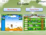 sm game