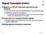 signal concepts cont1