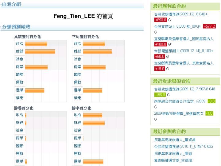 Feng_Tien_LEE