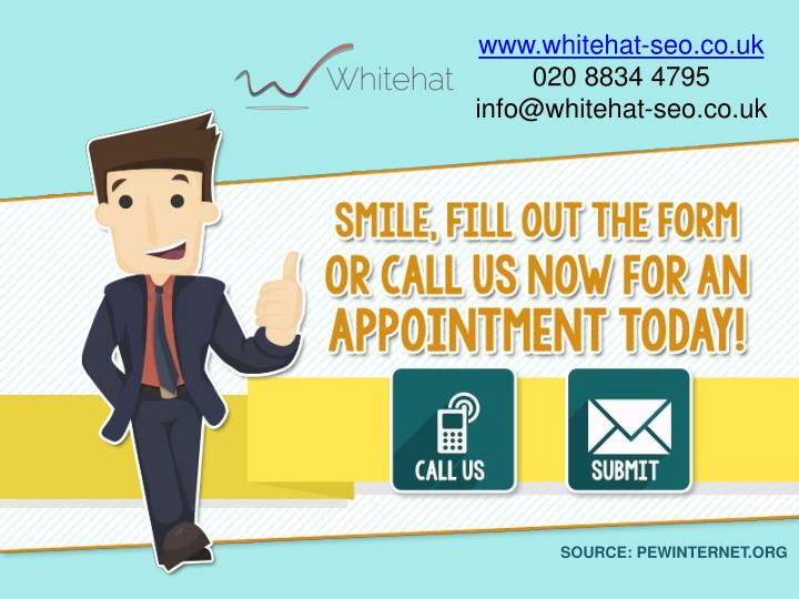 www.whitehat-seo.co.uk