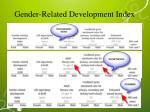 gender related development index1