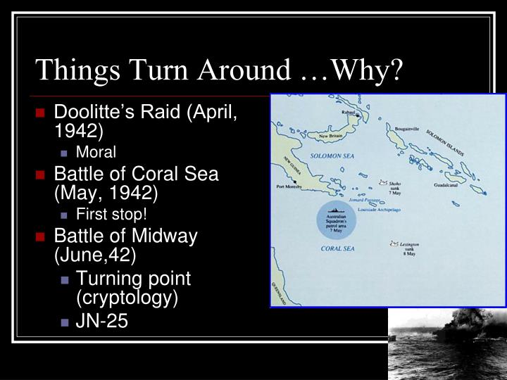 PPT - World War II PowerPoint Presentation - ID:5973586