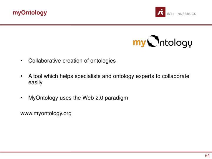 myOntology