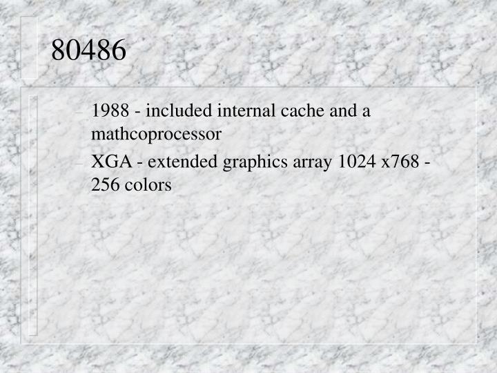80486