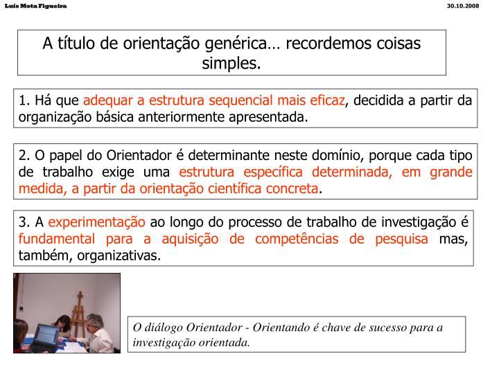 Luís Mota Figueira