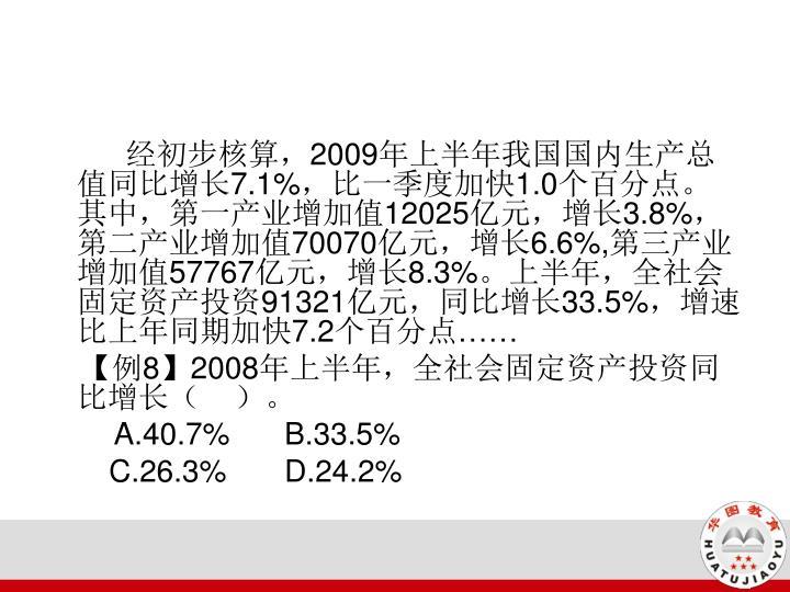 20097.1%1.0120253.8%700706.6%,577678.3%9132133.5%7.2