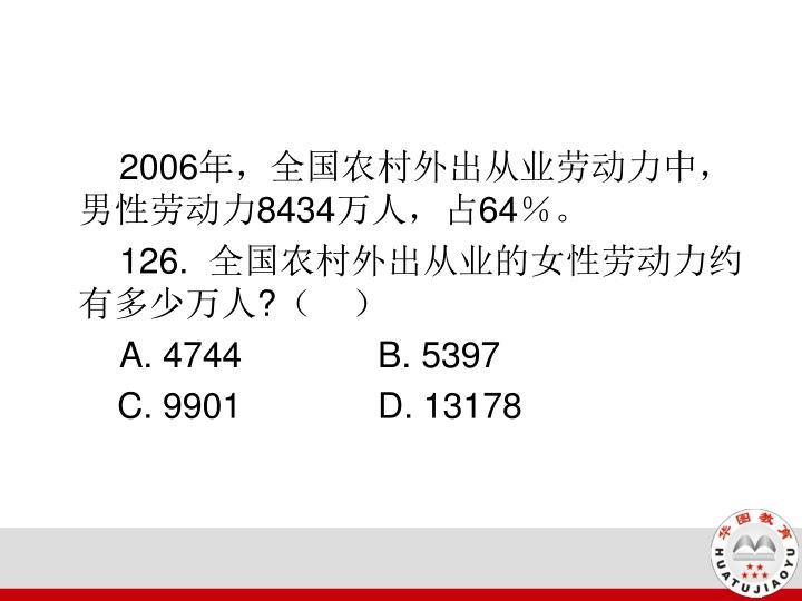 2006843464
