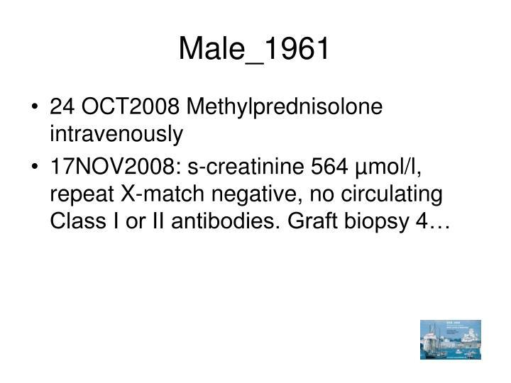 Male_1961