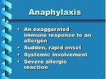 anaphylaxis1