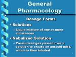 general pharmacology3