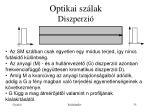 optikai sz lak diszperzi3