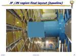 jf jn region final layout baseline