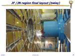 jf jn region final layout today