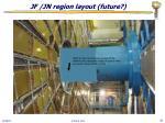 jf jn region layout future