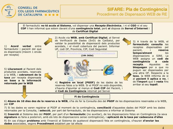 https://recepta.salut.gencat.cat/sire-contingencia