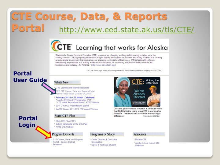 http://www.eed.state.ak.us/tls/CTE/