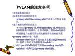 pvlan3