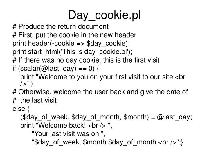 Day_cookie.pl