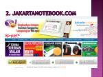 2 jakartanotebook com