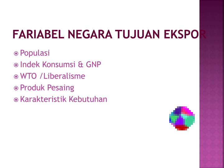 Fariabel