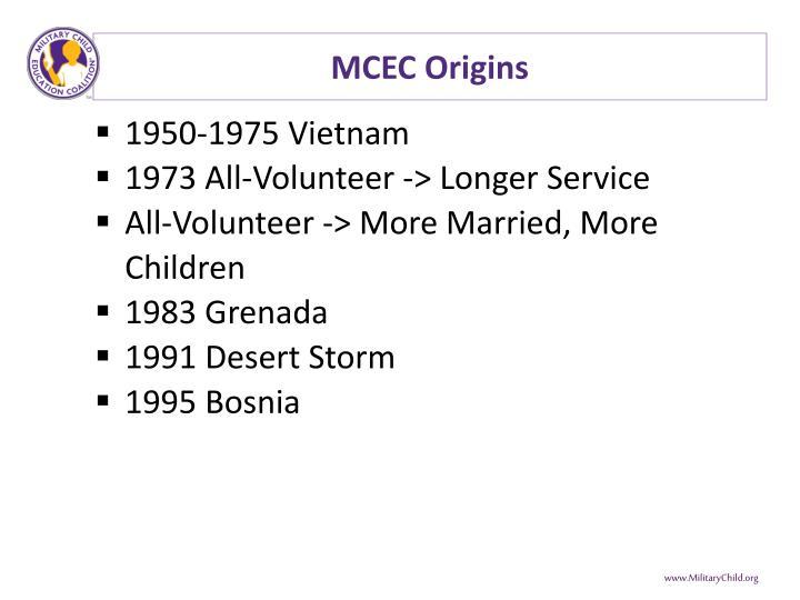 1950-1975 Vietnam