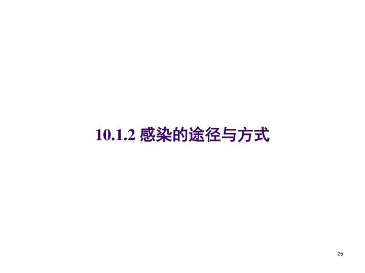 10.1.2