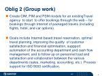 oblig 2 group work
