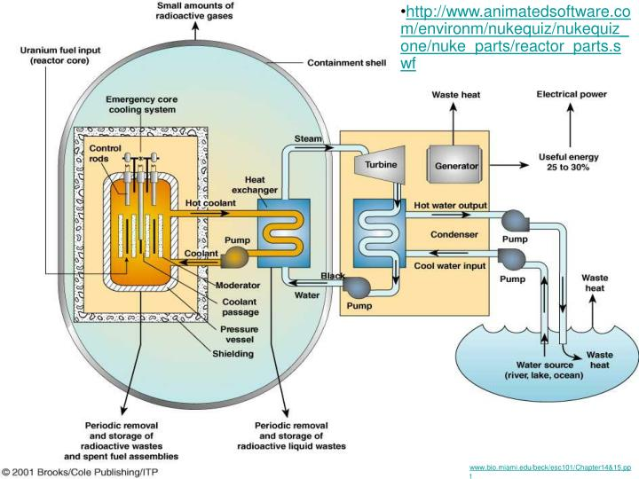 http://www.animatedsoftware.com/environm/nukequiz/nukequiz_one/nuke_parts/reactor_parts.swf