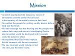 mission2