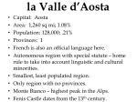 la valle d aosta1