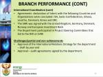 branch performance cont5