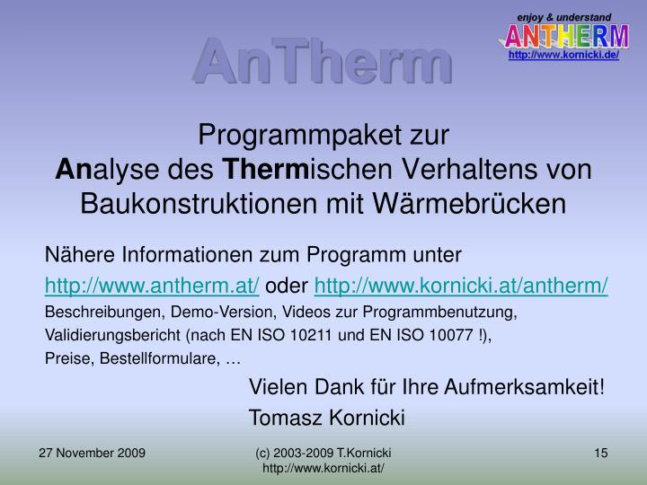 AnTherm