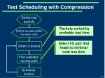 test scheduling with compression3