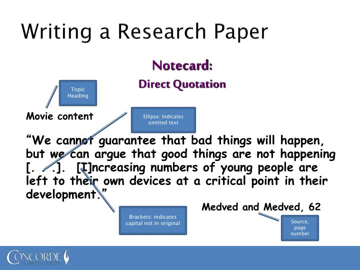 writing the research paper ppt Critical research paper rss writing the research paper writing expository essays knowledge and money dissertation proposal ppt by robert frost for research paper powerpoint ms powerpoint.