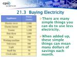 21 3 buying electricity1