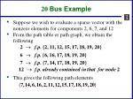 20 bus example3