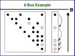 9 bus example2