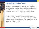 generating research ideas2