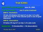 trial 62061