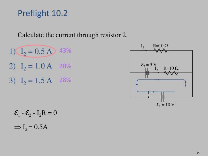 Preflight 10.2