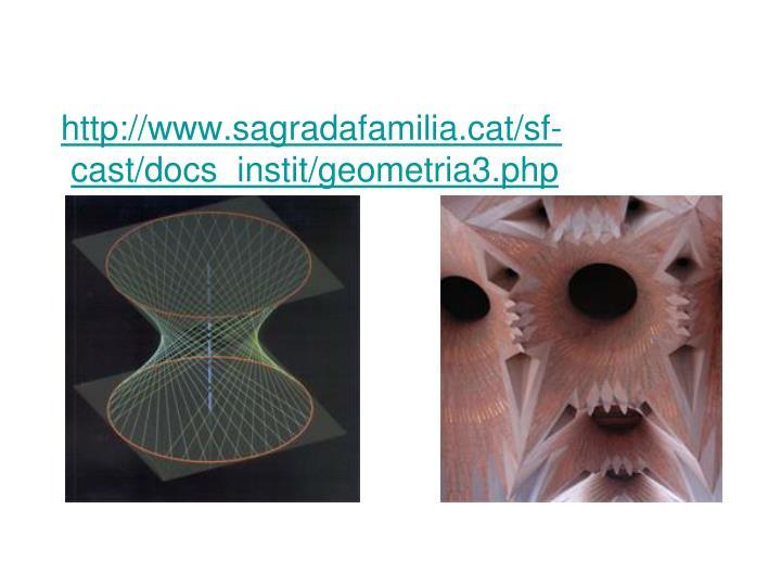 http://www.sagradafamilia.cat/sf-cast/docs_instit/geometria3.php