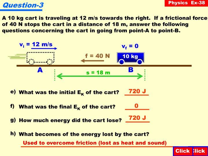 Question-3