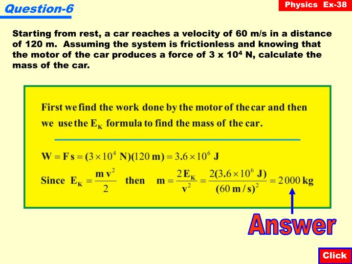 Question-6