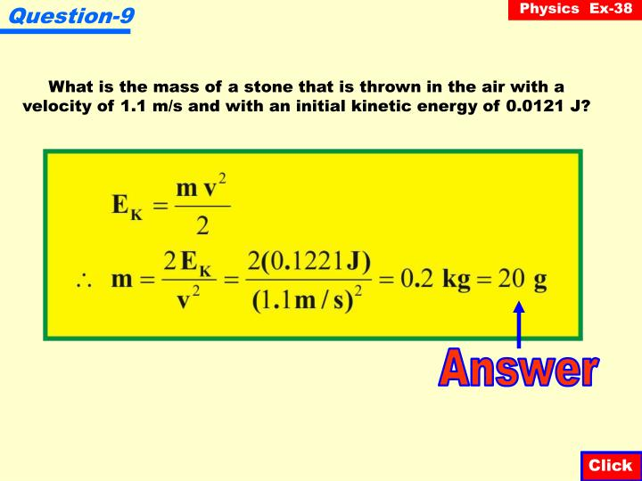 Question-9