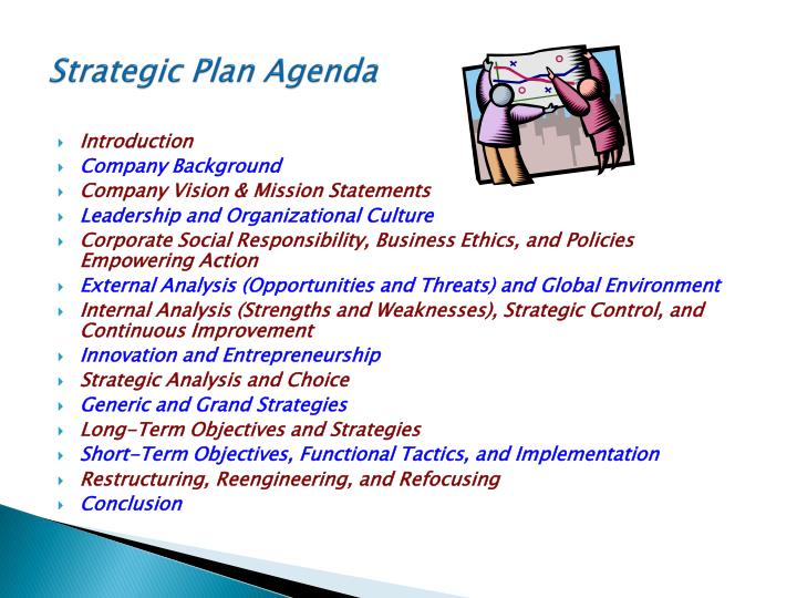 hhi strategic plan part 3 essay Free essays on strategic plan part 1 for students use our papers to help you with yours 1 - 30.