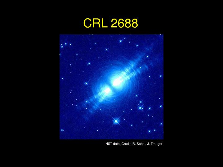 CRL 2688