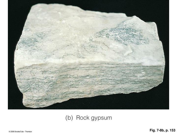 Fig. 7-8b, p. 153